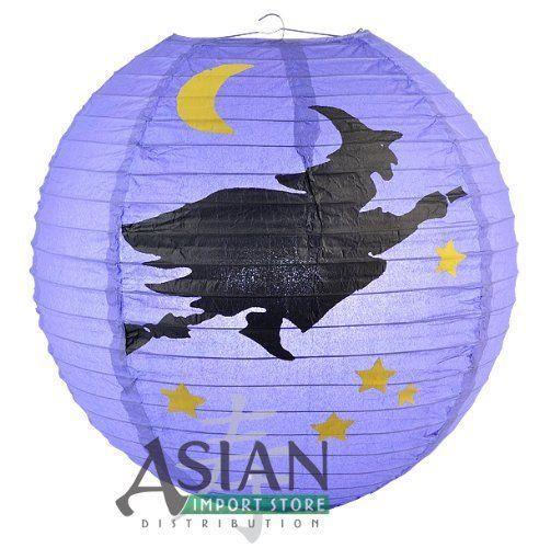14\ - bulk halloween decorations
