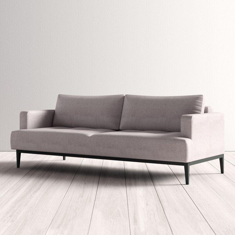 Novara Grey Outdoor Sofa Reviews Cb2 Outdoor Sofa Cute Room Decor Furniture