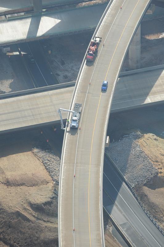 I-95 and I-695 Interchange, Jan 2013 (4).JPG (532×800)