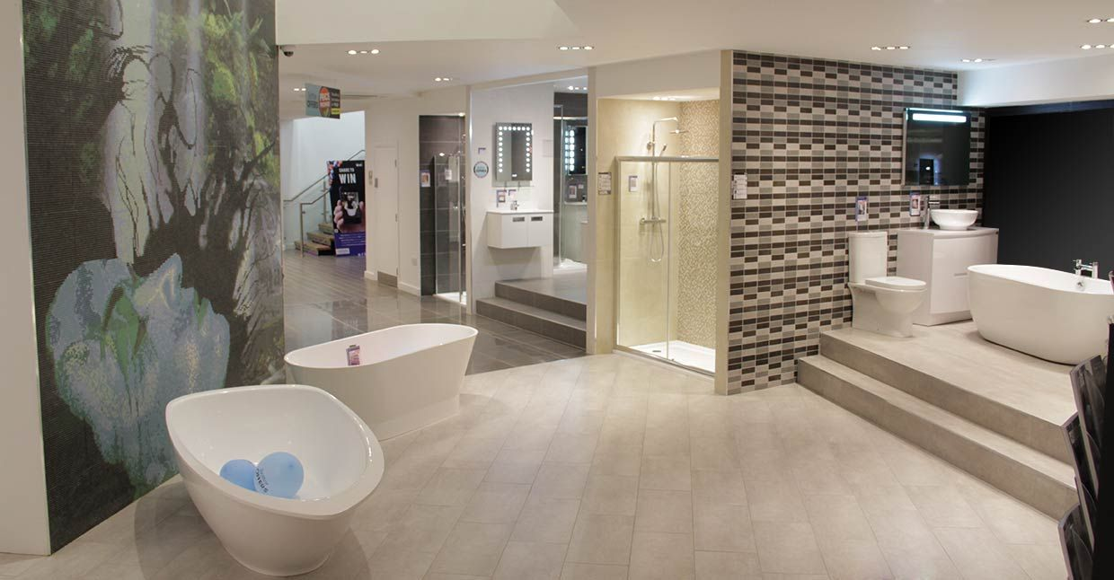 Largest Bathroom Showroom Ideas Tile Showroom Display Ideas  Google Search  Showrooms .