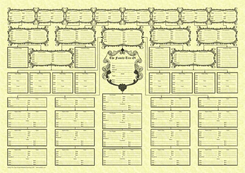 Pin By Meredith Fry On Ancestry    Genealogy Family