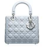 LADY DIOR / Home Collection Maroquinerie / LEATHER GOODS / Woman / Fashion & Accessories / Dior official website