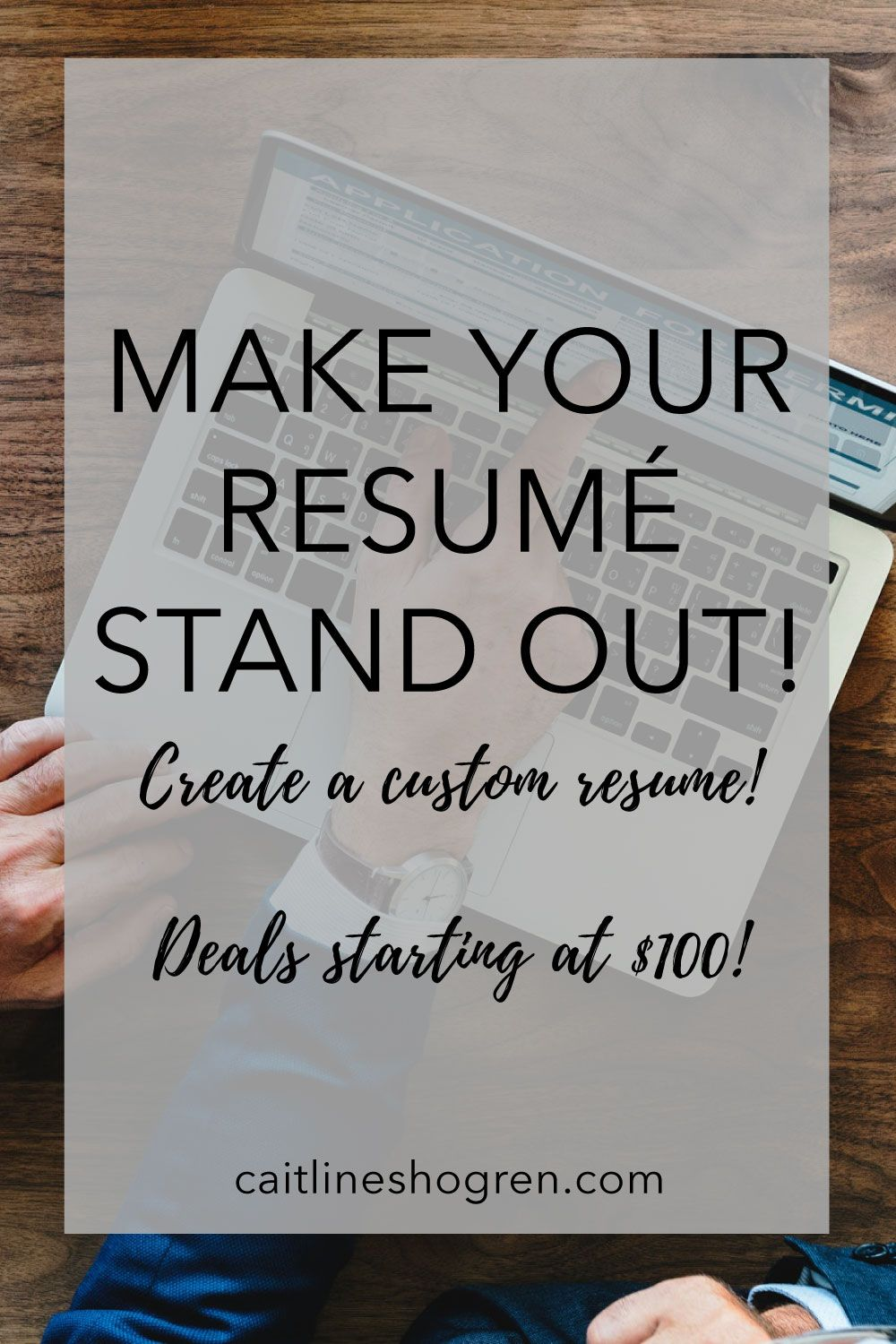 Resumes Resume, Successful business tips, Cover letter
