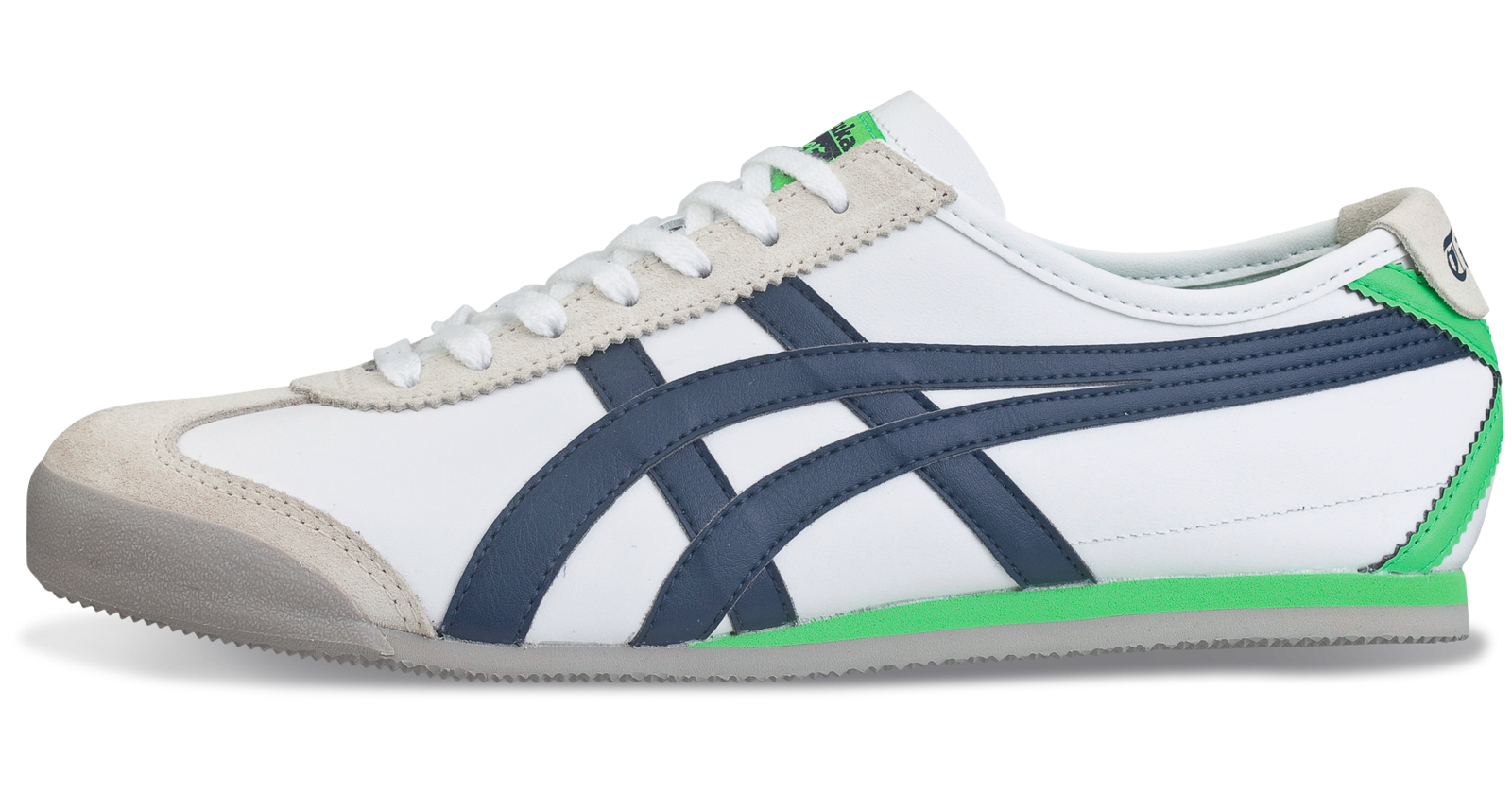 brand new 2d0e8 f50ab Onitsuka Tiger - Mexico 66 | I like your.. in 2019 ...