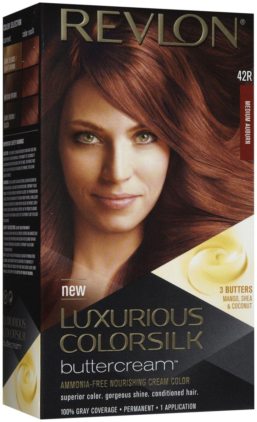 Auburn Brown Home Hair Color Google Search Hair Colors Styles