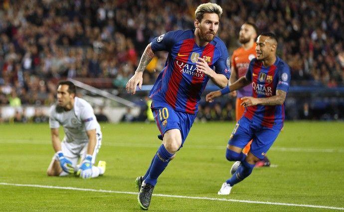 Messi tem oferta de € 100 milhões para não renovar com o Barcelona https://angorussia.com/desporto/messi-oferta-100-milhoes-nao-renovar-barcelona/