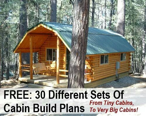 //www.todaysplans.net/free-cabin-plans.html   Cool ideas ... on construction house designs, family house designs, outdoors house designs, fun house designs, bedroom house designs, house house designs, football house designs, hgtv house designs, doll house designs, halloween house designs, low tech house designs, self build house designs, french cottage house designs, complex house designs, backyard house designs, origami house designs, fitness house designs, 1980's house designs, paint house designs, doodle house designs,