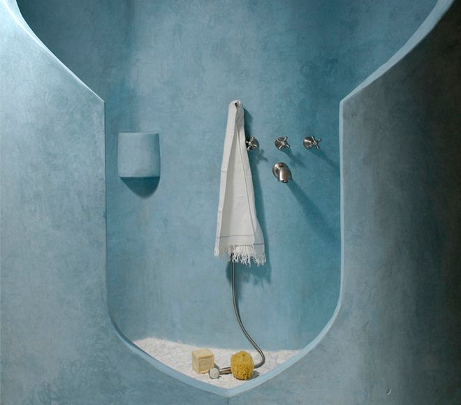 die besten 25 badezimmer verputzen ideen auf pinterest badezimmer ber fliesen verputzen. Black Bedroom Furniture Sets. Home Design Ideas