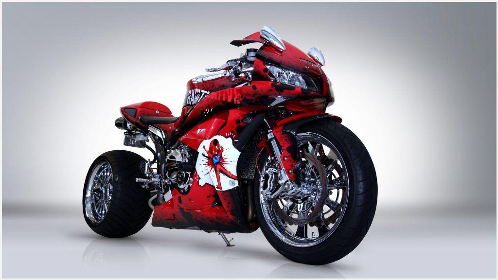 Honda Cbr600rr Bike Wallpaper Honda Cbr600rr Bike Wallpaper 1080p