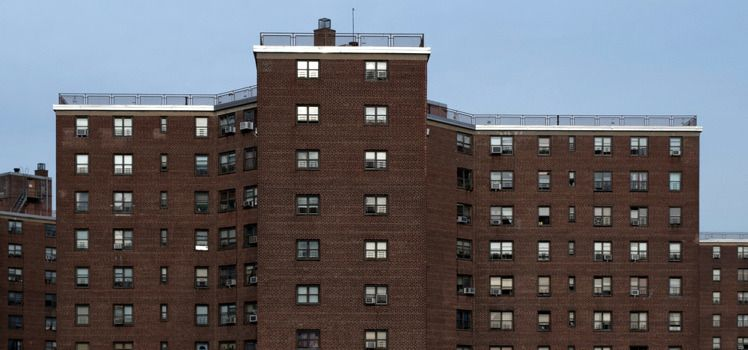 How Do You Qualify for Section 8 Apartments? | Section 8 ...