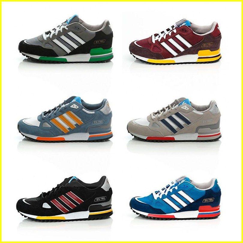 Sneakers men fashion, Running shoes