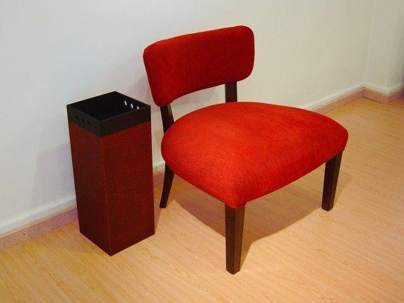 Butacas modernas buscar con google buenas ideas para decorar pinterest b squeda - Butacas para dormitorios ...