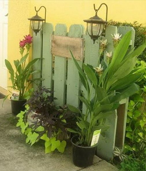 64 creative ideas and ways to recycle and reuse a wooden pallet landscaping garten paletten. Black Bedroom Furniture Sets. Home Design Ideas