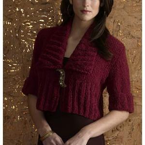 924232e21 sewing patterns smoking jacket women - Google Search