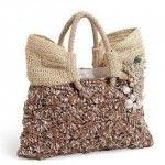 alguns dos lindos modelos de bolsas de croche 1