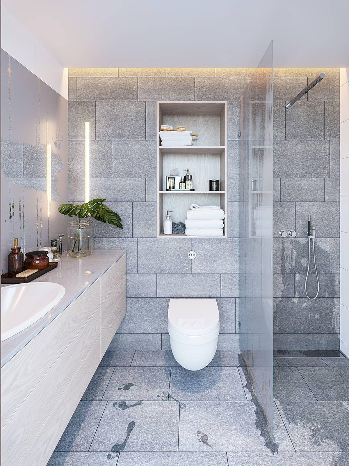Luxurious Bathrooms Master Bathrooms Zenhusen