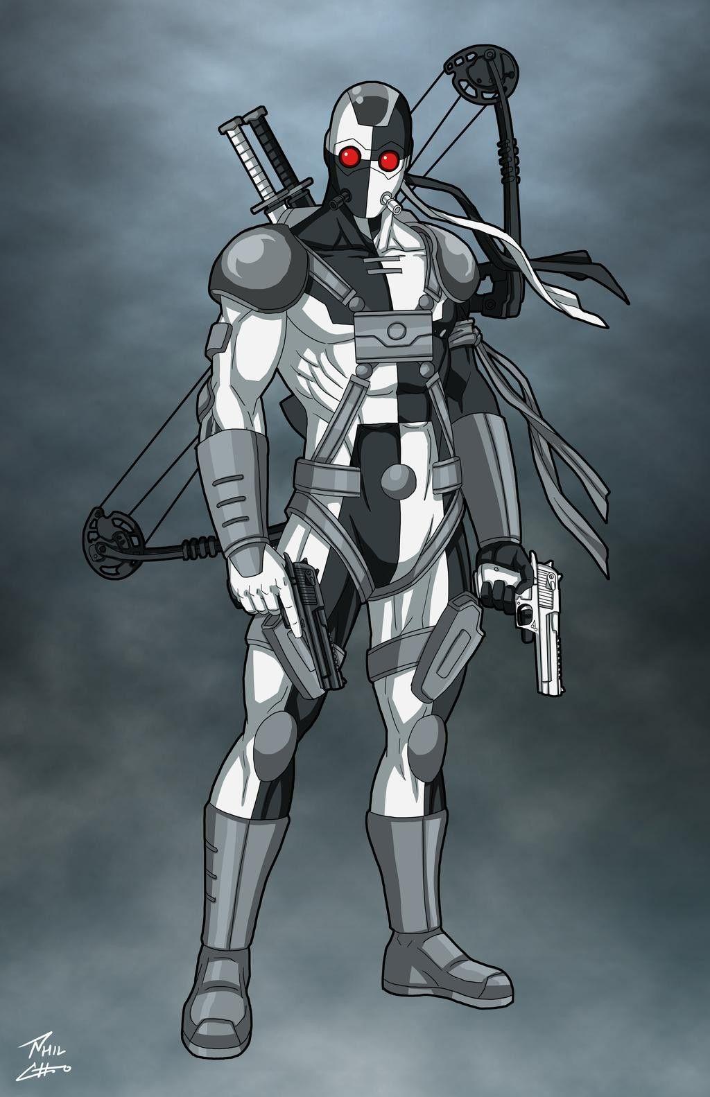 Pin By Alum On Suits Villain Character Superhero Art Superhero Characters