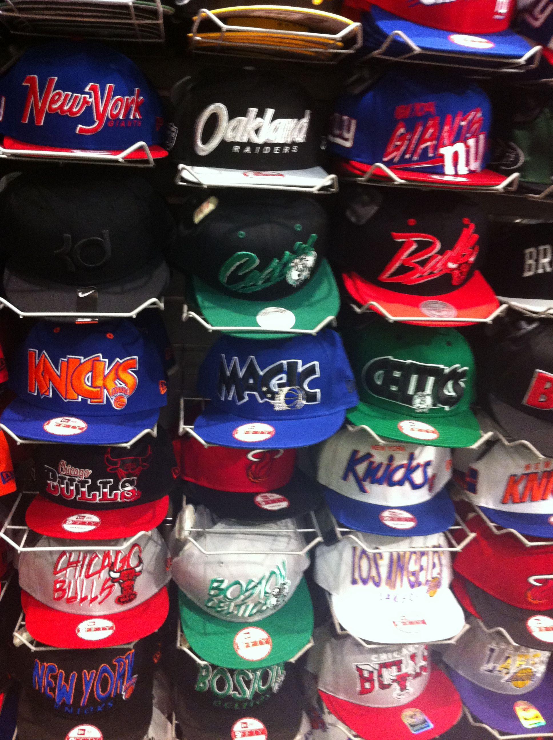 Lids Hats Snapbacks Lids Hat Hats My Style
