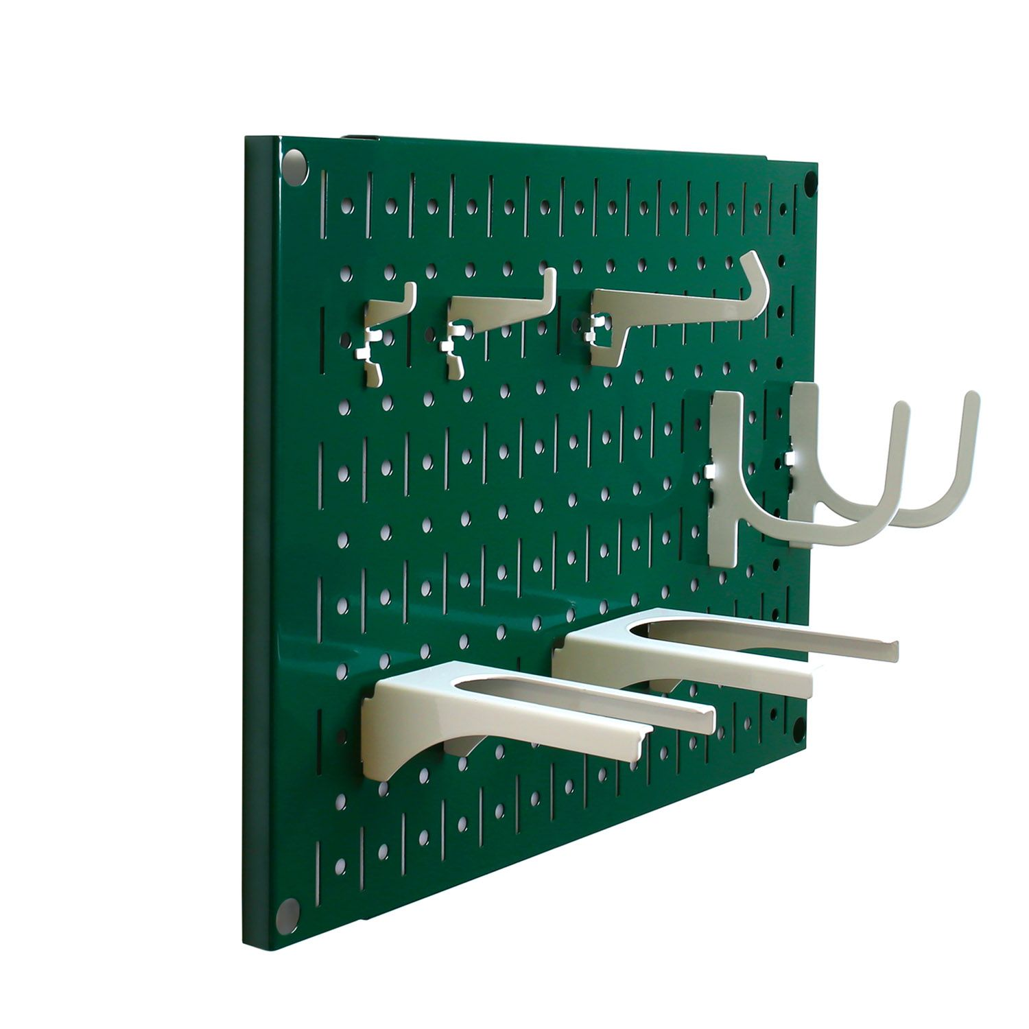wall control panels look good and work better filling up on wall control id=24868
