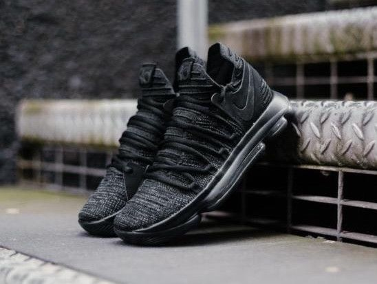 brand new 8111b 16662 Nike Zoom KD10 X 897815-004
