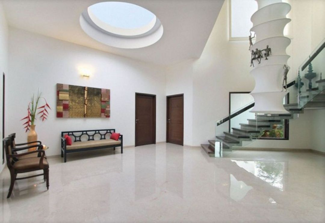15 Perfect Floor Design Ideas For Your Comfortable Home F