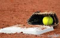 Softball is an awsome sport but it also life whatever anyone tells you anything and say will my bat hurt