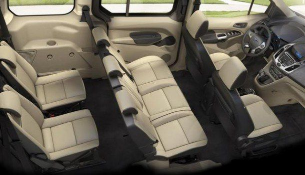 Does The Jeep Grand Cherokee Have A Third Row >> Does 2017 Jeep Cherokee Have Third Row Seating | Brokeasshome.com