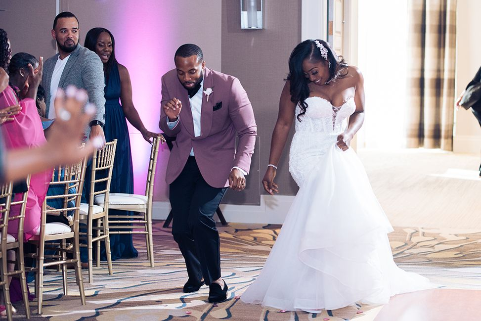 More Wedding Ideas in 2020 Wedding entrance songs