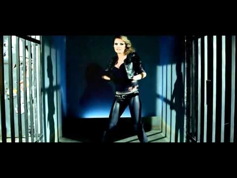 Alexandra Stan Mr Saxobeat Official Video Alexandra Stan