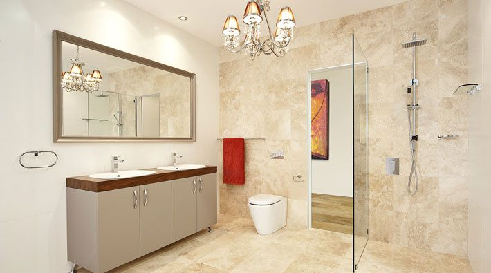Design Your Own Bathroom Online Design Your Own Bathroom Bathroom Designs The Bathroom Is An