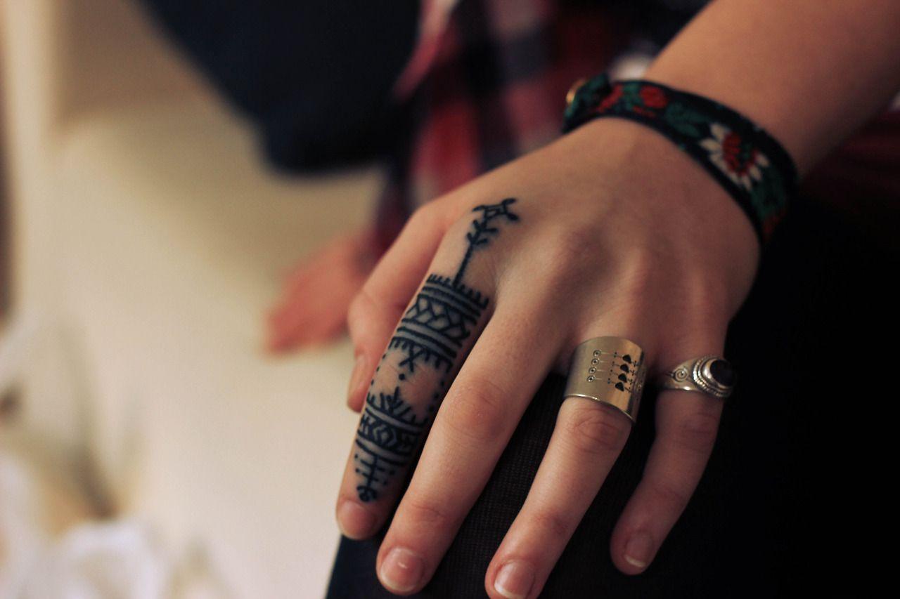 Tattoos for men ring pin by dorottya gáldi on tattoo  pinterest  wedding ring tattoos
