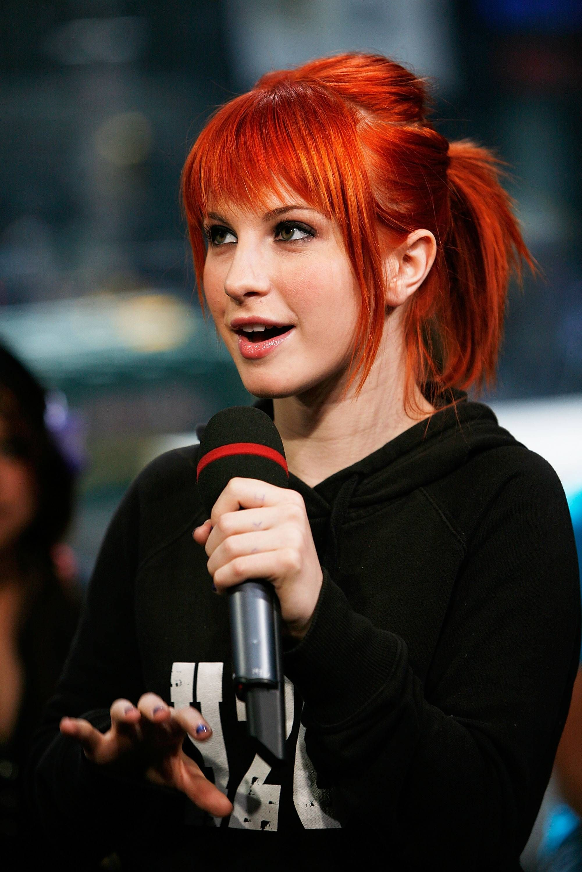 Hayley Williams nudes (32 photos) Erotica, Twitter, butt