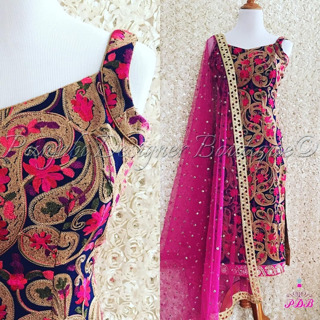 Pin by Kamal on designer punjabi suits in 2019 | Indian