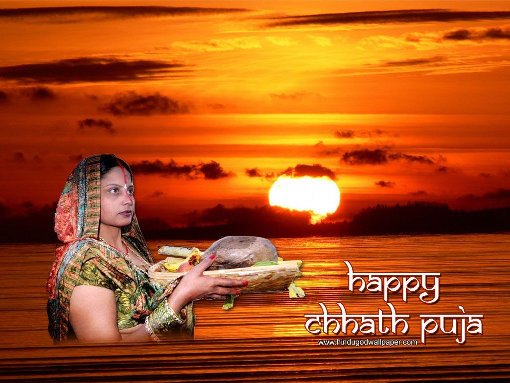Chhath Puja Download Wallpaper Free Download Wallpaper