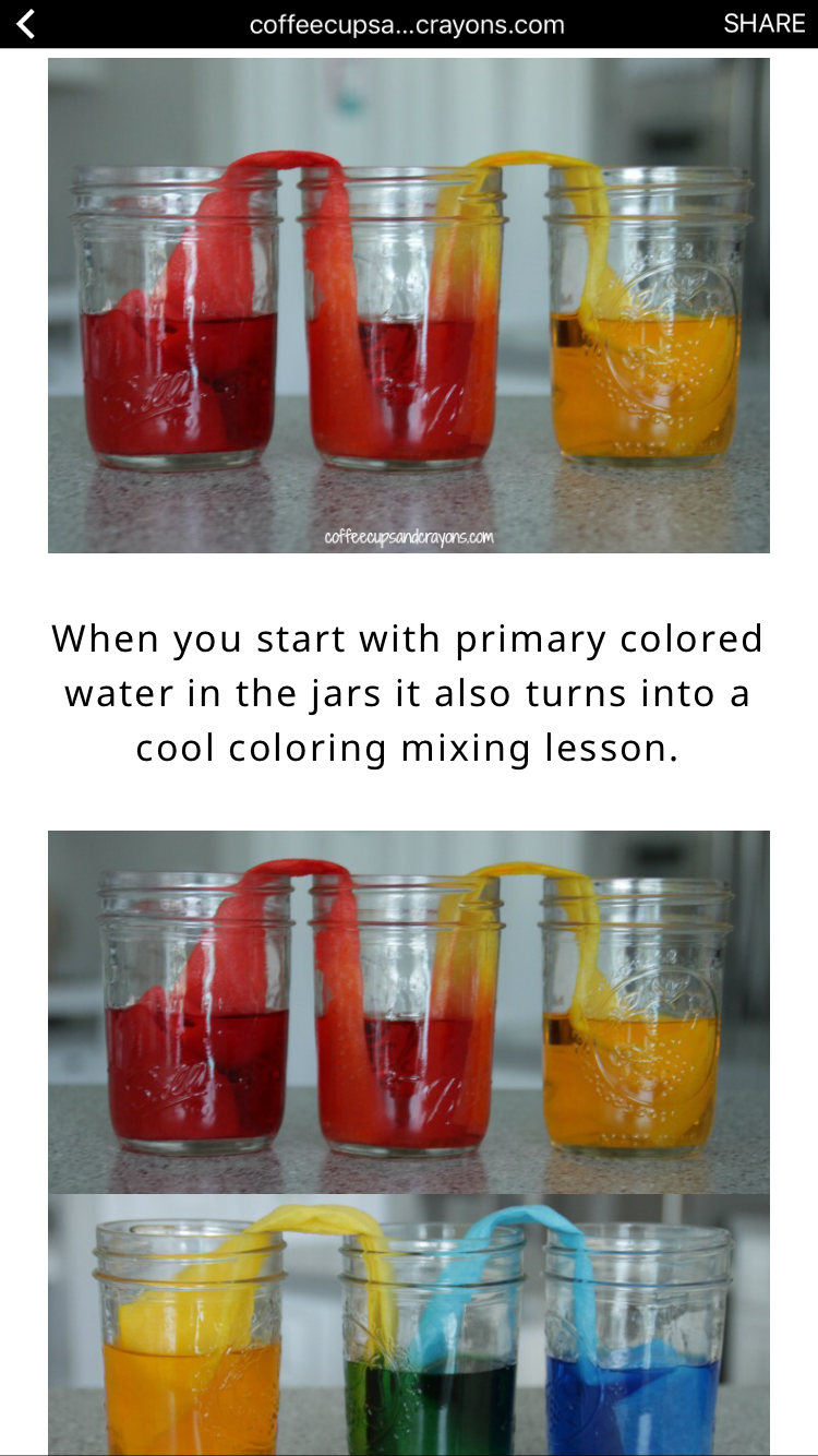 Pin by Amanda Flanagan on Science | Pinterest | Science experiments