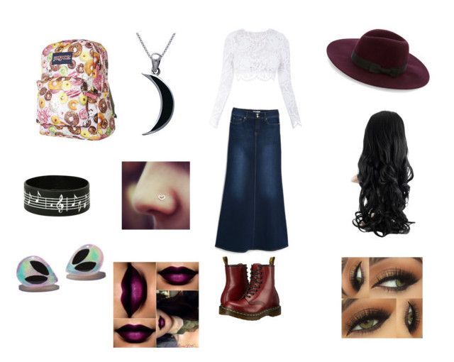"""Title wave ;)"" by gabbycarmel on Polyvore"