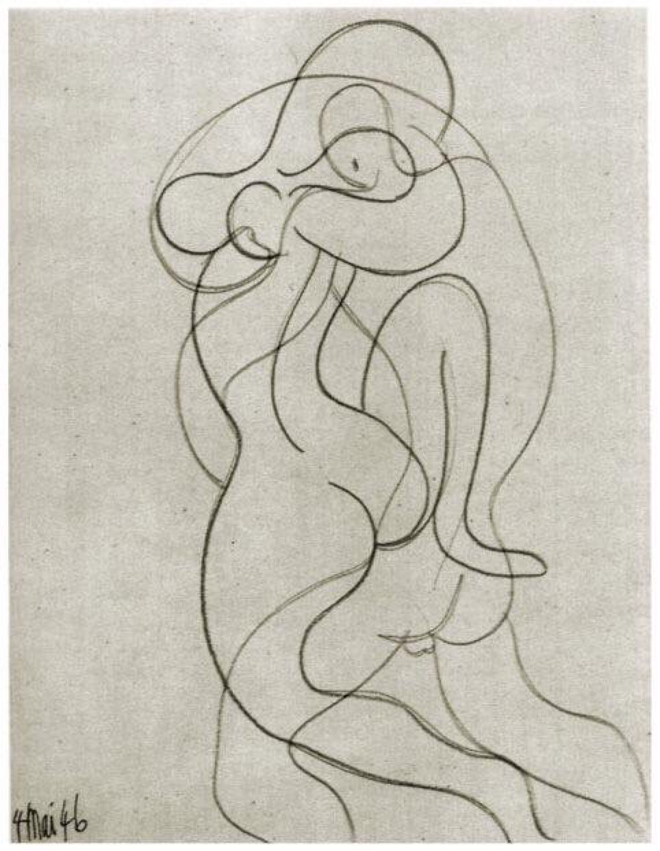 """Résultat de recherche d'images pour """"tableaux couples 1900"""""""