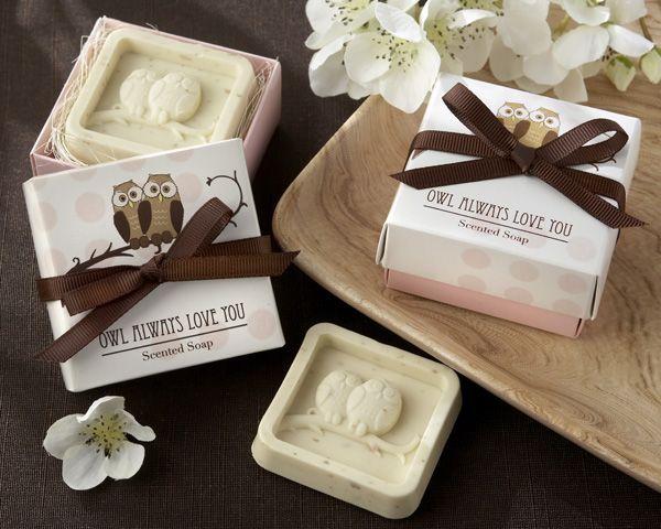diy soap wedding favours Wedding Favours Pinterest Wedding