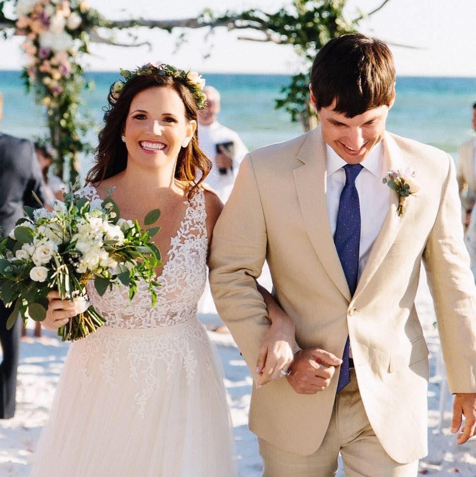 Wedding dress jewelry  Aline wedding dress Aline wedding dress flowy wedding dress