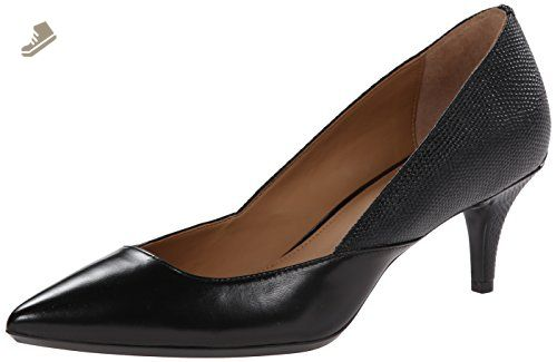 Prudence, Womens Court Shoes Calvin Klein