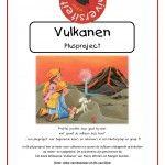 20150052-plusproject-vulkanen-1