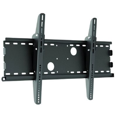 """Homevision Technology TygerClaw Low Profile Universal Wall Mount for 32""""-63"""" Flat Panel Screens"""