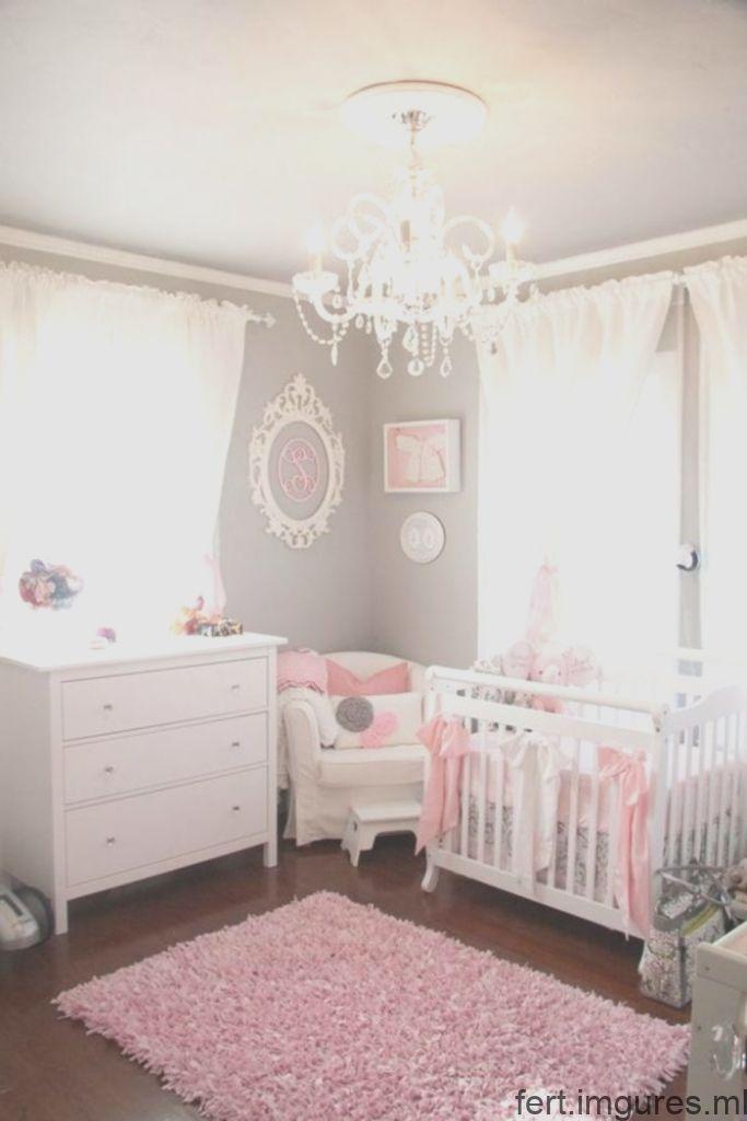 Idees De Decoration De Chambre D Enfant Pour Tapis Bebe Fille Au