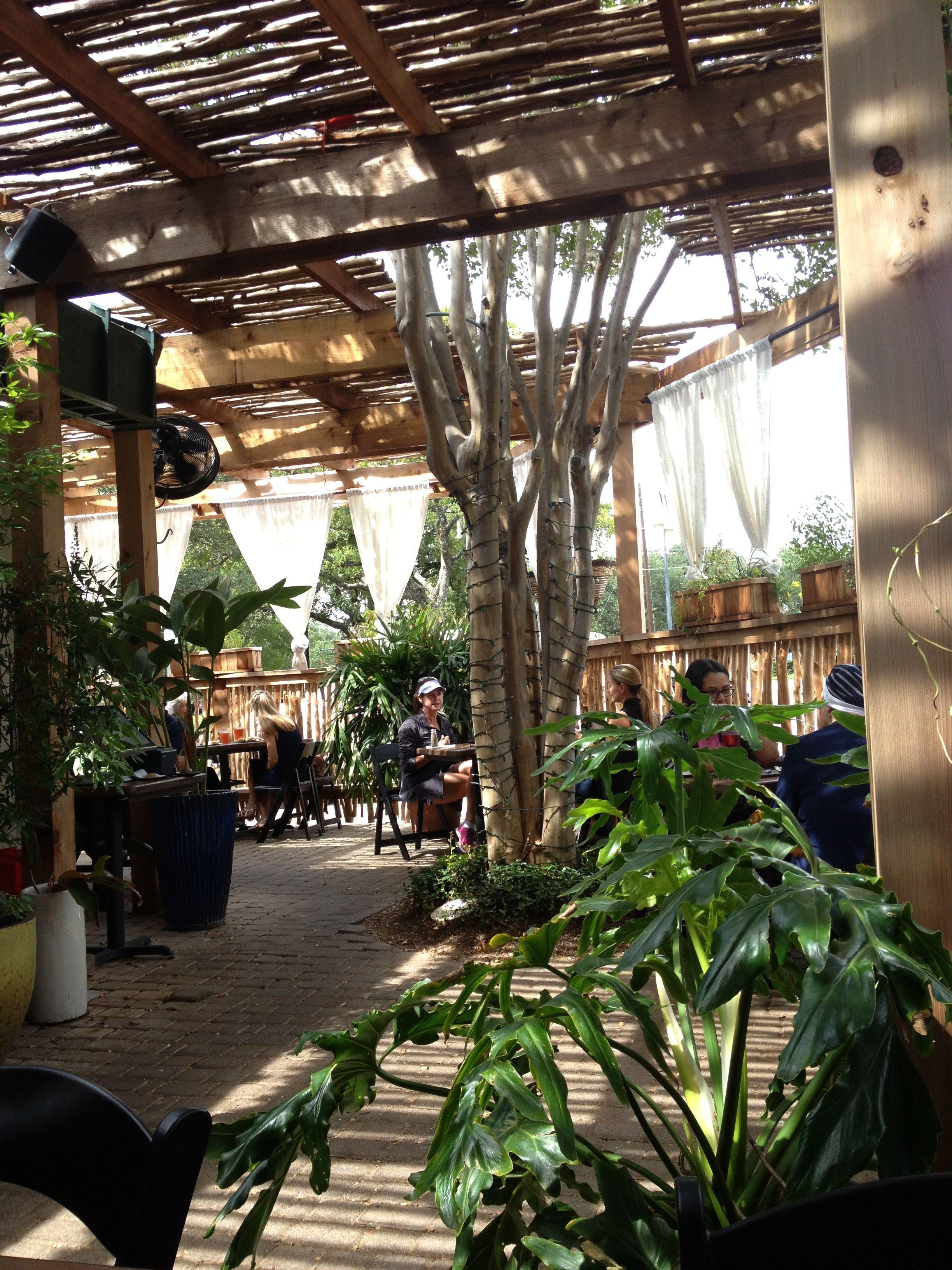Blue Dahlia Bistro Blue Dahlia Sustainable Design West Lake Hills