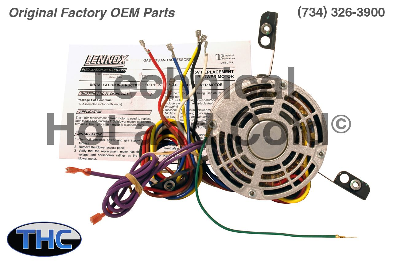 Lennox G16q4x Wiring Diagram Wiring Diagram And Schematics Lennox Graphic Card Diagram