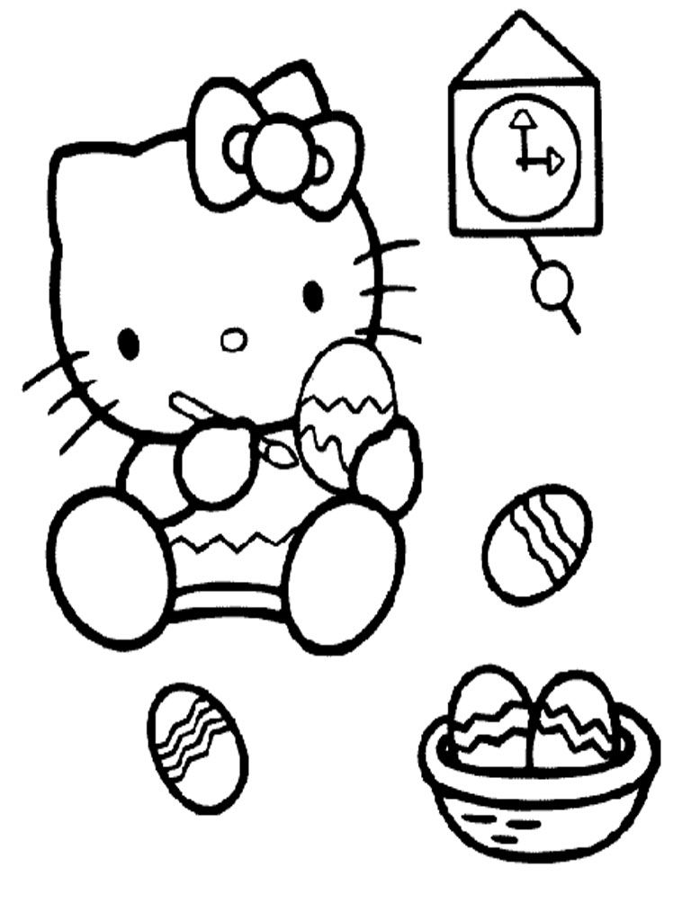 Hello Kitty Coloring Pages Hello Kitty Coloring Pages Realistic Coloring Pages Hello Kitty Coloring Hello Kitty Colouring Pages Hello Kitty