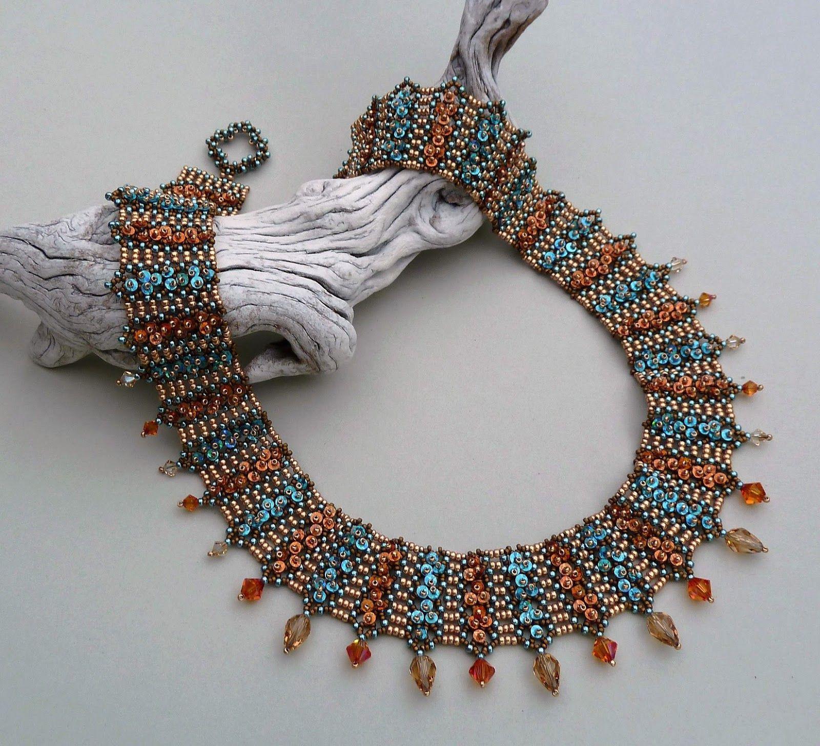 Mariposas treasure chest: Dragonsong   takı   Pinterest   Ketten ...
