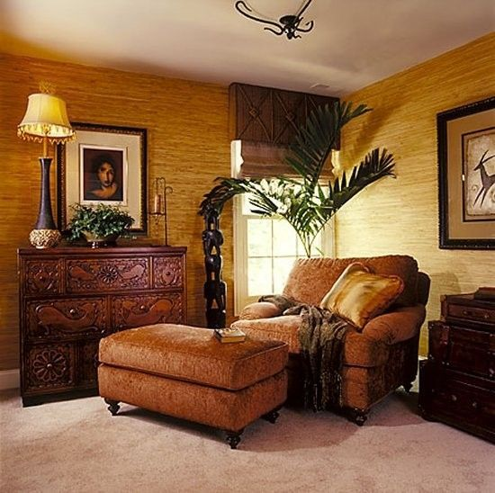 Best Leather Chair And A Half With Ottoman Foter Chairahalf 400 x 300