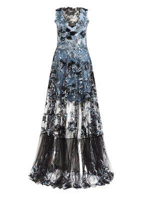 Photo of Abendkleid aus Spitze von OLVI'S bei Breuninger kaufen