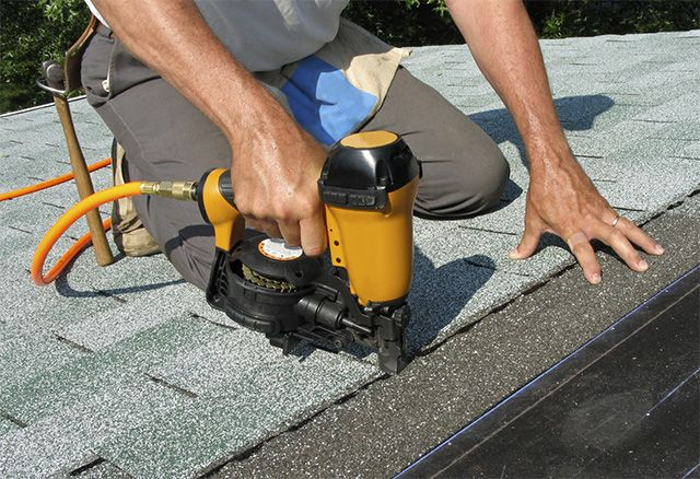 Pin On Roof It Right Roofing Company